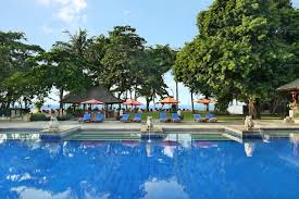 mercure resort sanur indonesia booking com