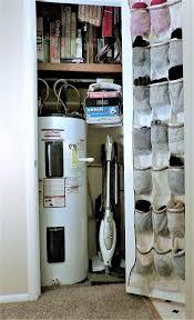 best 25 organize small closets ideas on pinterest small master