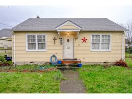 zillow sweet home oregon residential search results from 25 000 to 175 000 in all cities