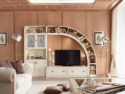 Diy Bedroom Wall Cabinets Mesmerizing Design Diy Bedroom Furniture Childrens Magnificent