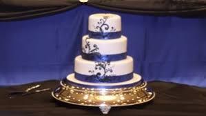 wedding cake edmonton cupcake wedding cake
