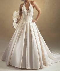 wedding dress cleaning and boxing wedding gown faq dave s cleaners