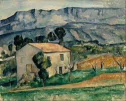 Artist House by 140 Best Artist Cezanne Paul Images On Pinterest Paul Cézanne