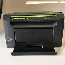Photo Booth Printer Photo Booth Printer Kijiji In Ontario Buy Sell U0026 Save With