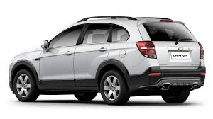 chevrolet captiva chevrolet captiva wallpapers free download