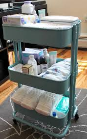 Ikea Folding Changing Table Best 25 Portable Changing Table Ideas On Pinterest Baby Travel