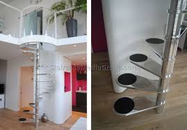 spiral staircase apartments 11 best staircase ideas design