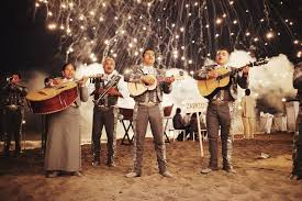 the cartel wedding band mariachi alegre de tucson mariachi band for arizona summer