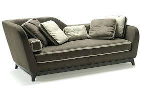 canap lit en anglais canape lit en anglais modale jeremie par bedding canapac lit