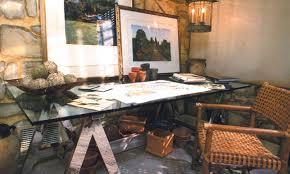 home design eugene oregon furniture office furniture suppliers home design great amazing