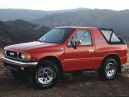 isuzu amigo teal 1990 isuzu amigo suv specifications pictures prices
