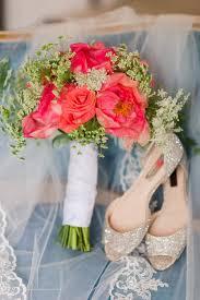 florist greenville nc caitlin photographycaitlin photography