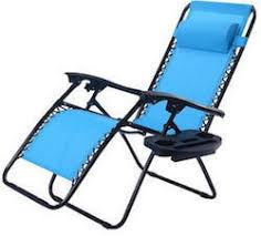 Beach Lounge Chairs Best Beach Chairs Of 2017 Reviews U0026 Buyer U0027s Guide