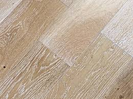 country wood flooring 6 solid wirebrushed uv oak oldcastle
