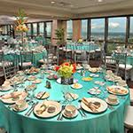 wedding venues in jacksonville fl jacksonville wedding venues wedding reception locations