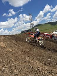 how to jump a motocross bike reviews updates and blog u2014 highland cycles