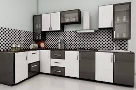 modular kitchen ideas living room 190 best modular kitchen chennai images on
