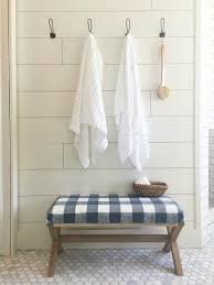 bathroom towel hooks ideas 25 best bathroom hooks ideas on bathroom towel hooks