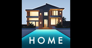 home design app for mac 28 images home design 3d finally