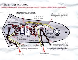 austin stratocaster wiring diagram korg wiring diagram fender s1