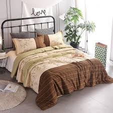 bedding sets best bedding sets with online shopping gearbest com