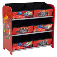 Bedroom Furniture Storage by Cool Disney Cars Bedroom Furniture U2014 Liberty Interior