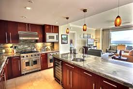 top wine cooler in kitchen island design ideas classy simple under
