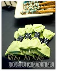 mustache baby shower theme 20 boy baby shower ideas cutestbabyshowers
