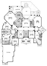 home plans and more 10 architectural designs narrow lot house plans with carport