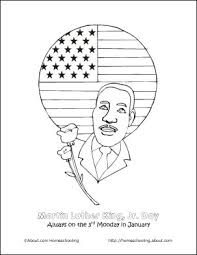 best 25 martin luther king day ideas on pinterest martin luther