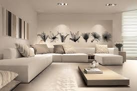 Fine Living Room Tiles Floor L With Decor - Tiles design for living room wall