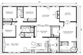 floor plans best 25 modular home floor plans ideas on modular