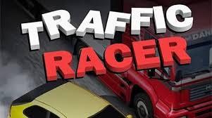 traffic racer apk traffic racer v2 4 hack unlimited apk