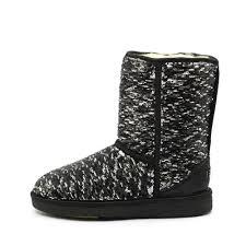s ugg boots black ozlamb ugg australia quality ugg boots