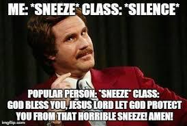 Pissed Face Meme - inspirational pissed off face meme pinterest the world s catalog