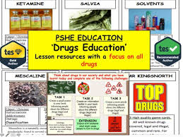education ppt by seemasirpal85 teaching resources tes
