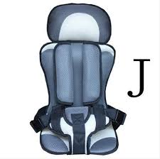 baby siege auto 1 12 years child car seat portable baby car seats for travel 9