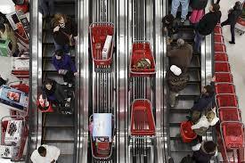black friday corpus christi shoppers hit black friday sales photos wsj