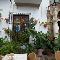 Los Patios Restaurant 36 Restaurantes Y Bares Fotos De Hotel Los Patios Oyster Com