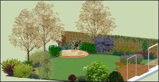 Home Garden Design Programs by Inspiration 10 Best 3d Home Design Design Decoration Of Best 3d