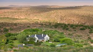 kwandwe uplands homestead eastern cape andbeyond