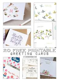 best 25 greeting cards free ideas on happy birthday