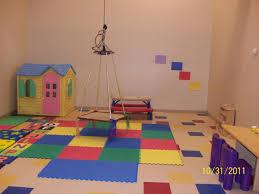 Sensory Room For Kids by More Sensory Room Talking Time Kids
