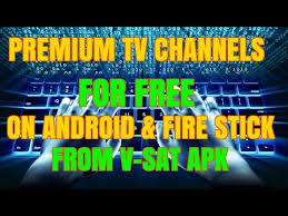 best apk amazing live iptv apk for free is it the best yet iptv feed