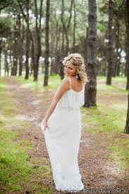 casual bohemian lace wedding dress wedding dresses dressesss