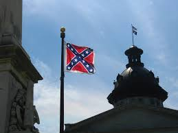 What Is The Meaning Of The Rebel Flag Symbols And The Confederate Flag U2013 Culture On The Edge