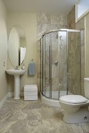 small basement bathroom ideas modern basement bathroom ideas home decor