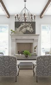 best 25 equestrian decor ideas on pinterest western house decor