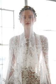 marchesa wedding gowns marchesa wedding dress collection s s 2017 weddbook