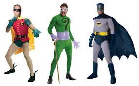 Batman Kids Halloween Costume Batman U0027s Harvey Dent Face Costume Men Halloween Sale